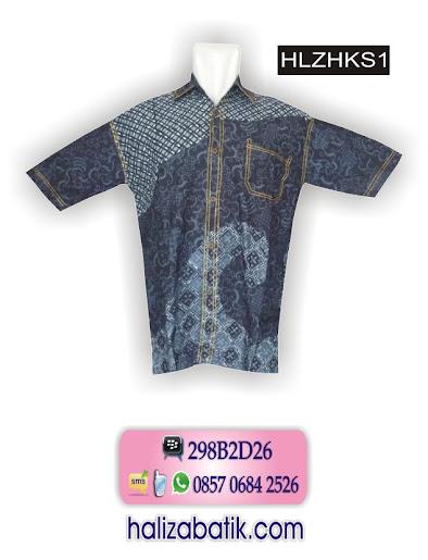 model baju online, baju muslim murah, baju batik online
