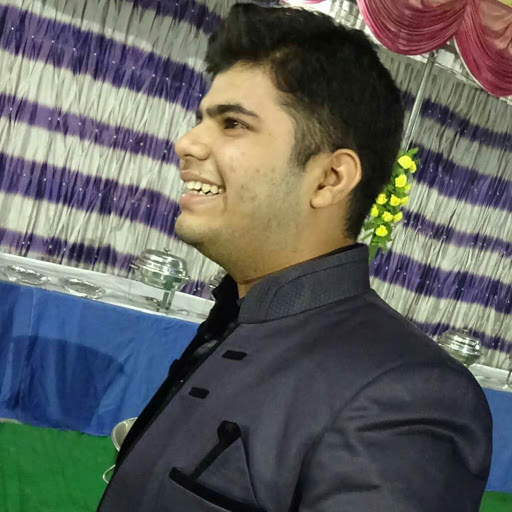Prajwal Srivastava review