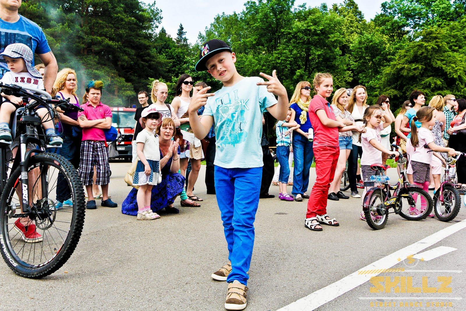Vaiku ginimo dienos jamas Vingyje - IMG_0081.JPG
