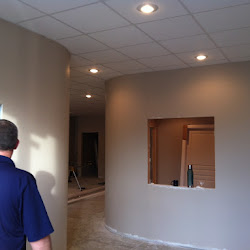 Pleth Jonesboro Office - Construction Update