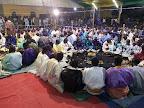 le bonheur à travers les khassaides de Cheikh Ahmadou Bamba
