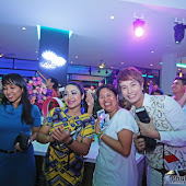 event phuket The Grand Opening event of Cassia Phuket099.JPG