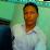 شريف الازهري's profile photo