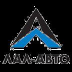 """ООО """"ЛАЛ-АВТО"""", партнер, крупнейший поставщик автозапчастей в Калининградской области."""