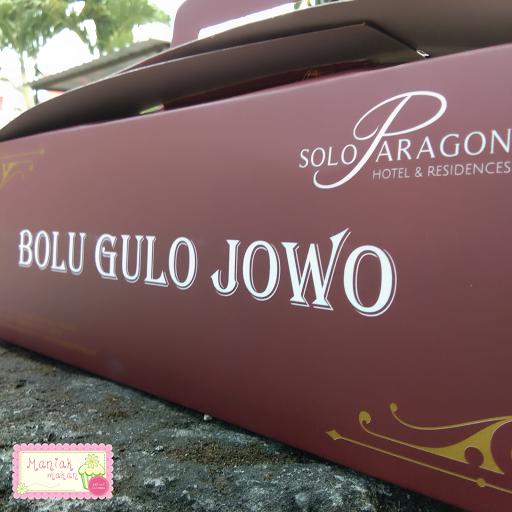 maniak-makan-bolu-gulo-jowo-dari-solo-paragon-hotel-surakarta