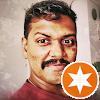 Abhinav S. Avatar