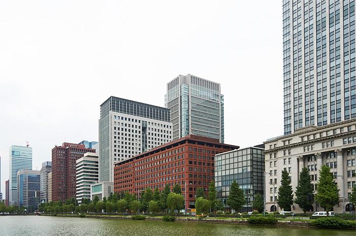 TokyoImperial19.jpg