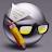 Mark Melvin avatar image