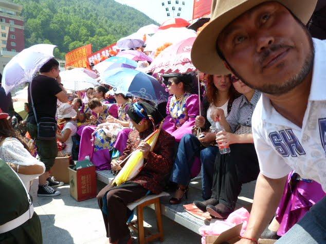 CHINE SICHUAN.KANDING , MO XI, et retour à KANDING fête du PCC - 1sichuan%2B1883.JPG