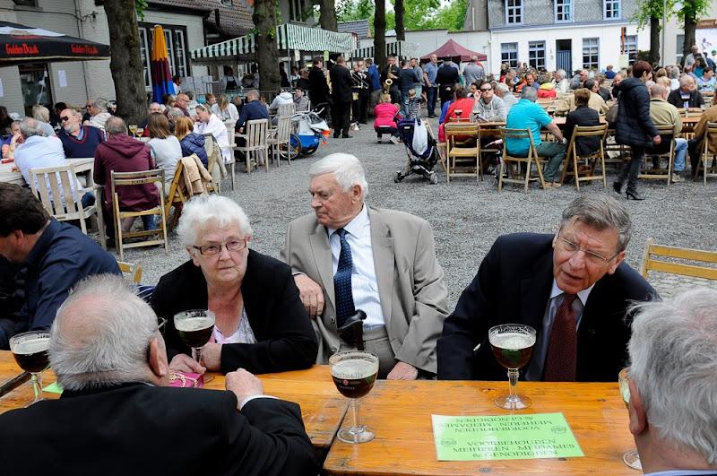 Kust- en Ambachtenmarkt 2015 _DSC0519-001.jpg