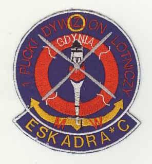PolishNavy 01 DLMW - Eskadra C.JPG