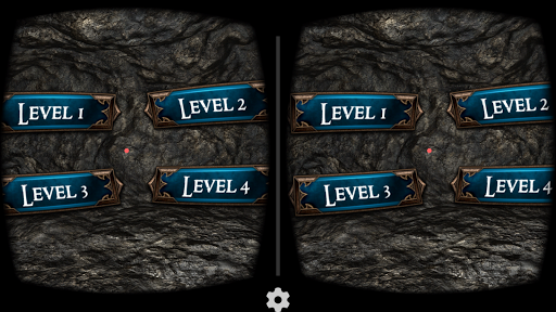 Underworld Adventures VR|玩冒險App免費|玩APPs