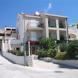 dom w chorwacja horizont resort