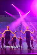 HanBalk Dance2Show 2015-5455.jpg