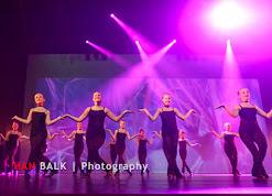 HanBalk Dance2Show 2015-5455.jpg