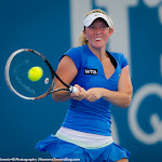 Storm Sanders - Brisbane Tennis International 2015 -DSC_0552.jpg