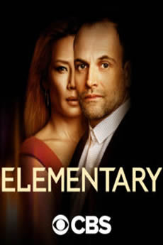 Capa https://seriedownload.com/elementary-7a-temporada-torrent/
