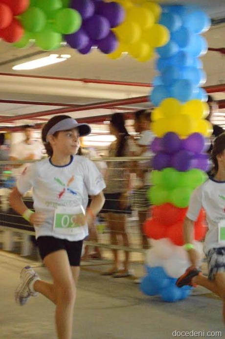 corrida kids1