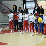 Campionato regionale Marche Indoor - domenica mattina - DSC_3626.JPG