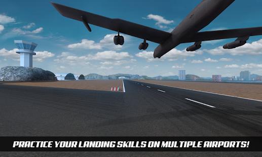 Extreme Landings google play ile ilgili görsel sonucu