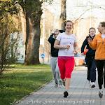 2014.04.28 Tartu Kevadpäevad 2014 - AS20140428KEVADP_076S.JPG