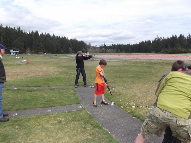 2012 Shooting Sports Weekend - DSCF1467.JPG