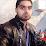 Aftab Saudi's profile photo