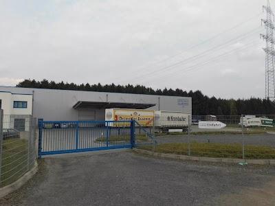 E. Schröder Getränke GmbH, North Rhine-Westphalia (Nordrhein ...