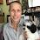 Karen Rowe's profile photo