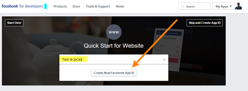 creare-id-applicazione-facebook