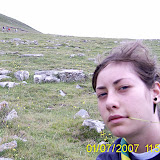 Taga 2007 - PIC_0118.JPG