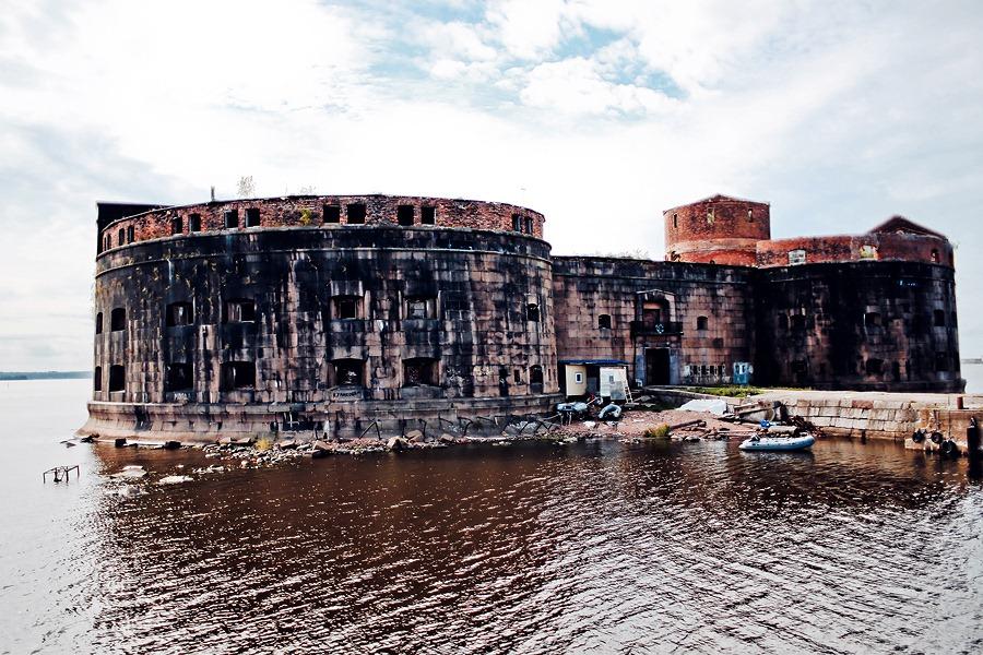 fort-alexander-9
