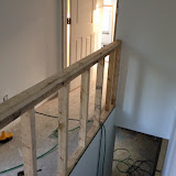 Renovation Project - IMG_0209.JPG