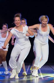 Han Balk Agios Dance-in 2014-2289.jpg
