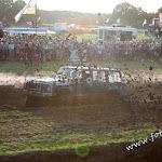 mudrace-alphen-2015-125.jpg