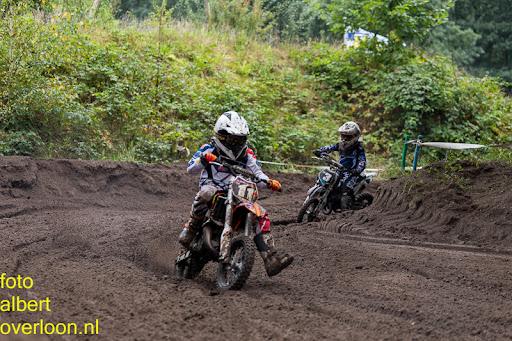 jeugdwedstrijd MON overloon 30-08-2014 (19).jpg