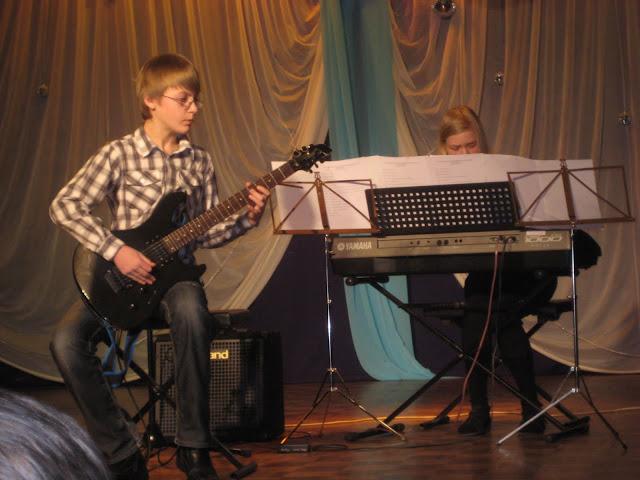 20.veebruaril Ahtme Klubis toimus traditsiooniline Eesti Iseseisvuspäevale pühendatud õpilaste ko - 18.jpg
