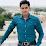 Amit K Vishwakarma's profile photo