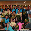 Showteam 2005-06-01 178.jpg