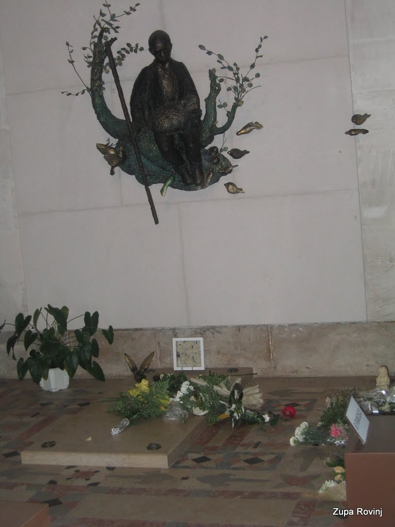 FATIMA, LURD, SANTIAGO... 2003 - IMG_1235.JPG