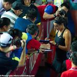 Caroline Garcia - 2015 Prudential Hong Kong Tennis Open -DSC_3239.jpg
