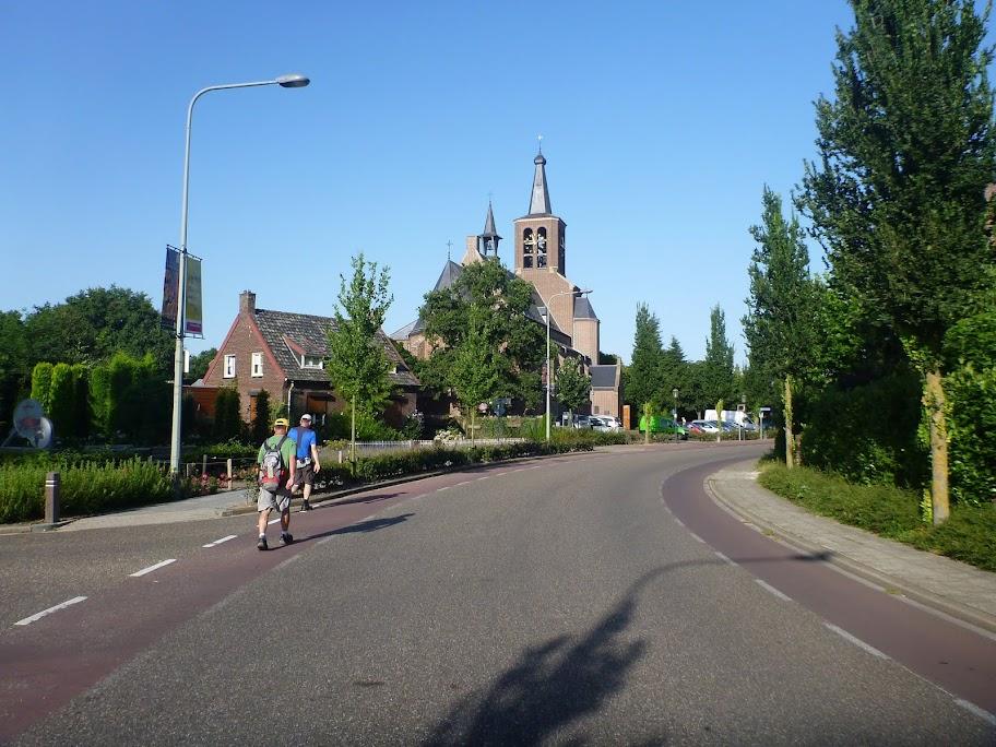 Marche Kennedy (80km) de Melderslo (NL): 17-18 août 2013 P1030915
