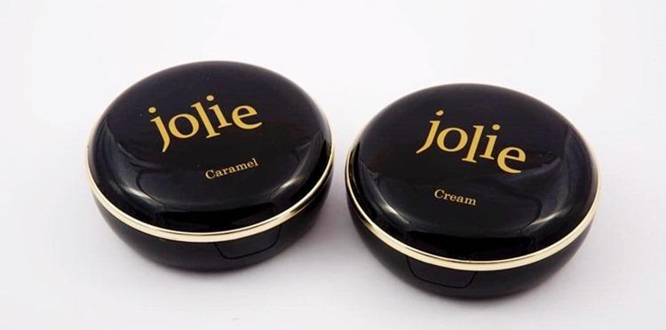 jolie_shimmer_shine_cushion