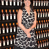 OIC - ENTSIMAGES.COM - Dawn Harper at the  COINTREAU CREATIVE CREW AWARDS in London  24th May 2016 Photo Mobis Photos/OIC 0203 174 1069