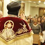 His Eminence Metropolitan Serapion - St. Mark - _MG_0121.JPG