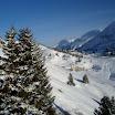 Vacanze Invernali 2013 - Image00009.jpg