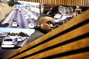 Duduzane Zuma has told the court that he sympathises with the families of the two people who died when his car collided with a minibus taxi they were travelling in.