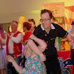 Phil Haley  & his Comments bij 20 Jaar Dance to the 60's Rock n Roll Dansschool (55).JPG