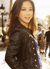 Sun Meng  Actor