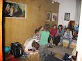 Družina roka 2009